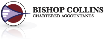 Bishop Collins Accounting