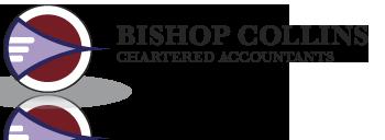 logo-bishop-collins